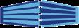 Swiss Business Center Logo
